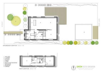 3_floor plans