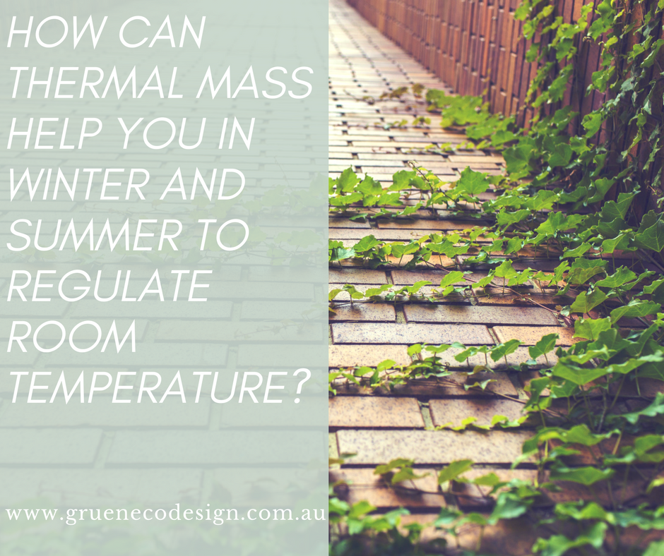 how windows help to regulate the temperatures of a house What higher energy performance means for your home  high-performance  products regulate the flow of heat and light that comes in and out of your  high- performing products help to keep temperatures consistent year-round, so your  home.