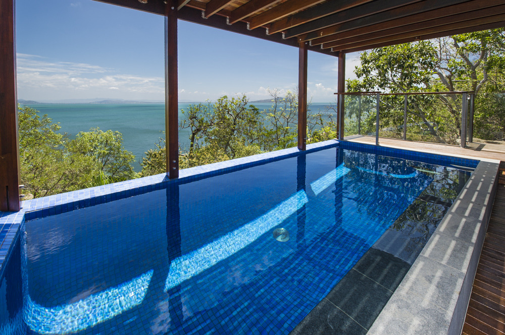 Holiday Home Magnetic Island
