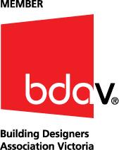 bdav-web-member-logo