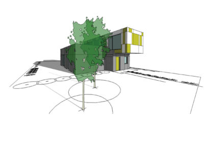 10 star design challenge finalist 2012