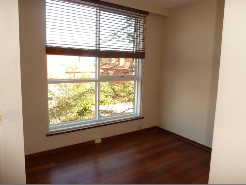 existing bedroom 2