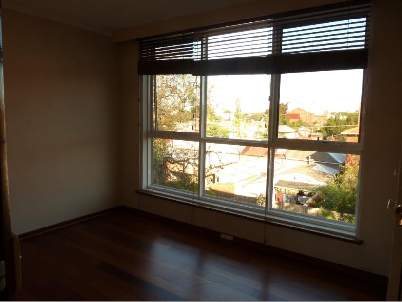 existing bedroom 1