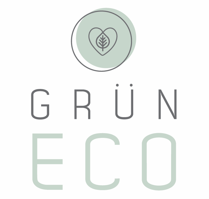 GRÜN ECO DESIGN