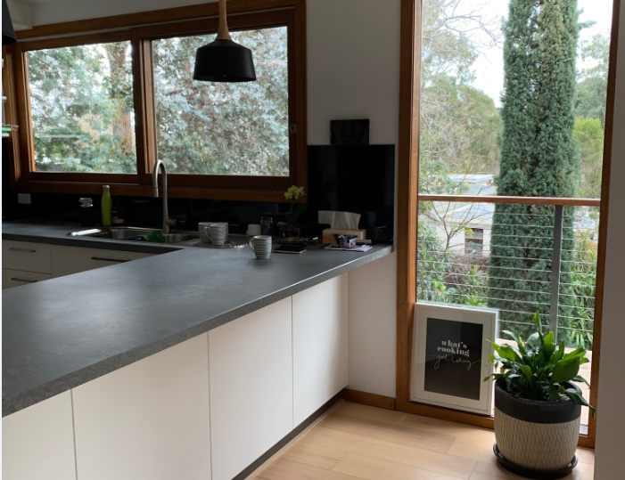 Renovation Templestowe Lower – Under Construction