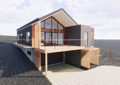 Sips Residence Healesville