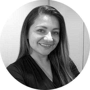 Jenny Manrique - Interior Designer