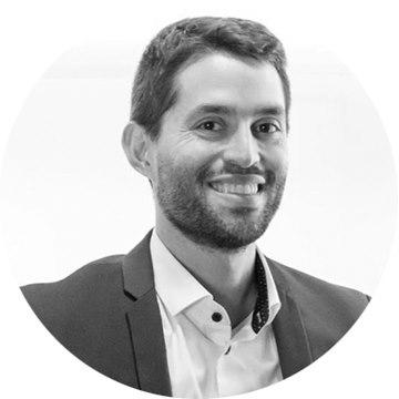 Juan Sebastian Carvajal - Revit Draftsperson